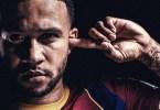 OFFICIAL: Depay Joins FC Barcelona