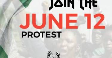 June 12: Store Foodstuffs Ahead Of D-Day, Nigeria Will Shut Down If Yoruba Person Is Killed – Igboho's Aide