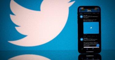 'Continue Using Twitter' – NASS Joint Minority Caucus Tells Nigerians