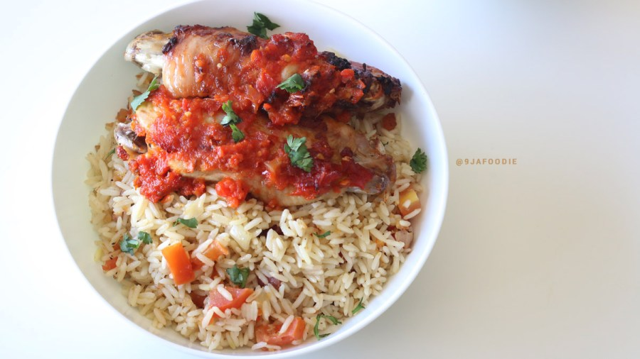 Nigerian food recipes with pictures full hd pictures 4k ultra michael toye faleti promises to provide you top nigerian food recipes latest apk download for android top nigerian food recipes apk download for android forumfinder Gallery