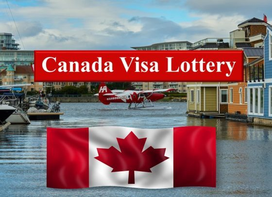 canada-visa-lottery-canadian-visa-lottery-canada-green-card-lottery