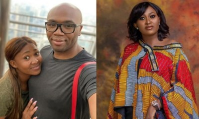 Actress, Mary Njoku offers N1m