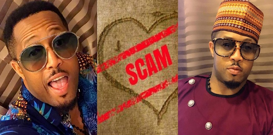 Actor Mike Ezuruonye Accused of Romance Scam of Over N3million [Video]