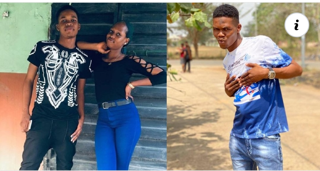 Imo Poly student and his sister die in ghastly auto crash while travelling to Port Harcourt for their mother's birthday