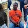 """""""I'm Disappointed, He Should Face Death Penalty""""- Father Of Serial Killer, Uduak Akpan Opens Up"""