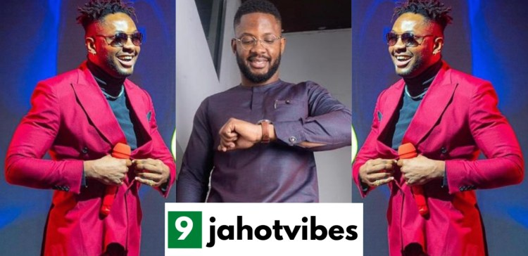 #BBNaija: Before My Mom Got Married,she once beat up her suitor, beat up my father too – #BBNaija2021 Housemate Cross Reveals