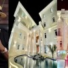 Checkout Obi Cubana Mouth-watering Mansion that causes stir Online in Abuja, Worth Billions of Naira [Photos]