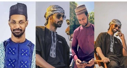 """#BBNaija: """"E be like say true true, Yousef students dey vote am. Na their homework be that"""" – Yousef trends as he survives tonight's eviction"""
