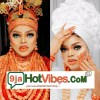 I Trust Friends Too Much And End Up Getting Hurt - Bobrisky Laments As He Get Unlucky With Friends Who End Up Stabbing Him