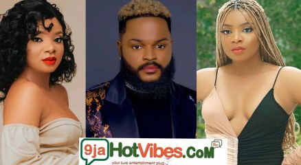 #BBNaija: I Didn't Say All I Wanted Whitemoney For Was To Get Endorsement - #BBNaija2021 Housemate Queen Reveals (video)