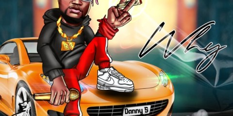 Danny S – Why