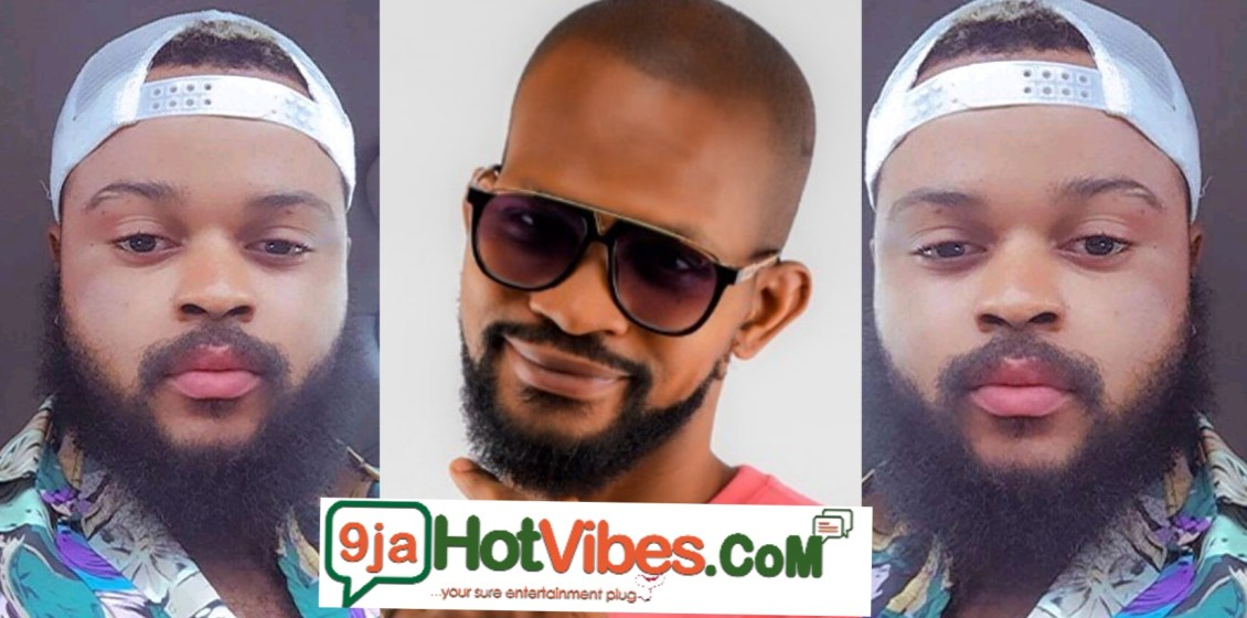 #BBNaija: Music Is Not Your Calling, concentrate More On Your Cooking Abilities - Uche Maduagwu Blast Whitemoney (video)