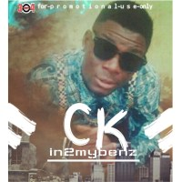 MUSIC: C-K - IN2MYBENZ