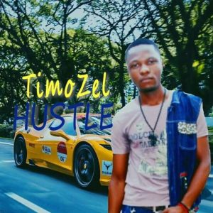 download mp3: Timozel - hustle 1