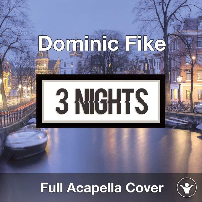 Download mp3: Dominic Fike - 3 night