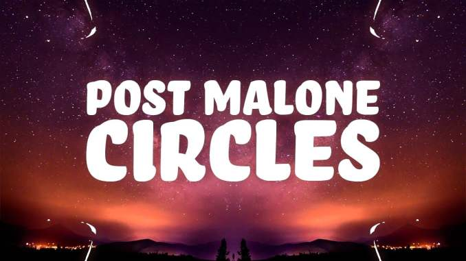 Download mp3: Post Malone - Circle