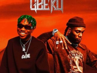 Download mp3: Zlatan - Gbeku ft. Burna Boy
