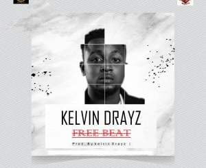 Download freebeat: Tales Of Rythm (Prod. By Kelvin Drayz)