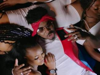 VIDEO: Skiibii – Big Engine