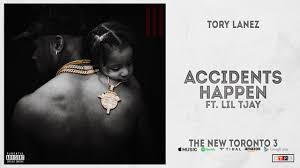 Download Mp3: Tory Lanez - Accident Happen Ft. Lil Tjay