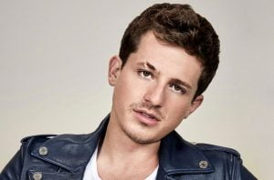 Download Mp3: Charlie Puth - Attention
