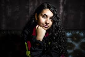 Download Mp3: Alessia Cara - I'm Yours
