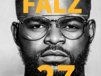 Download Mp3: Falz - Something Light Ft Ycee