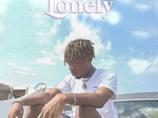 Download: Joeboy - Lonely