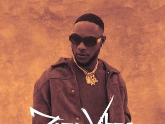 Download mp3: L.A.X – Sempe
