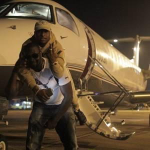 Please Tell Me I Am Dreaming' – Davido Says As He Pens Heartfelt Note Over Demise Of Bodyguard