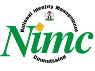 "The Nigerian Communications Commission (NCC) has given telecommunications operators in the country two weeks to block all SIM cards that are not registered with the National Identity Numbers (NIN). Failure to do so will lead to your line being blocked or disconnected by the 31st of December 2020. Below are few steps to link your phone number with your NIN For MTN users, simply dial *785# and get it done in few seconds or Visit https://mtnonline.com/nim/ using your phone or computer Complete the NIN linking form by entering your name, phone number, NIN, and email address. ADVERTISEMENT Submit the form as soon as you're done. Wait for feedback from the network. Read Also: How to link your phone number with NIN Airtel Users To link your NIN to your Airtel phone number, follow the steps below: 1. Dial *121# on the Airtel line you wish to link. 2. Type 1 for ""NIN Capture"" and send. 3. Enter your 11-digit NIN and send. Wait for the message confirming your submission. If you get an error, just wait for some time and try again. Other networks (Glo and 9mobile) For other lines, simply visit the nearest office of your service provider (be it Glo, 9mobile) to register/link your NIN. Just go along with NIN and your SIM pack. If you do not have your SIM pack, you probably should be prepared to swear an affidavit. To be on the safer side, you can call your service provider's customer care."