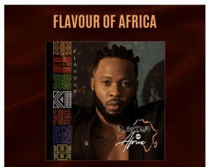 Download Mp3: Flavour - Good Woman