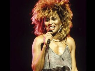 German event promoter wins appeal against Tina Turner in poster row