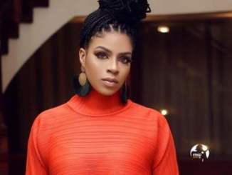 Stop Making Stupid Comparisons' – BBNaija's Venita Blasts Fans