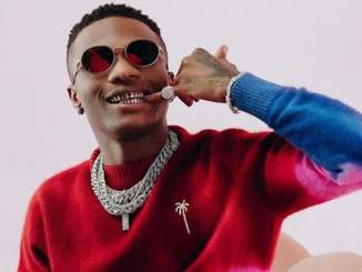 Wizkid to headline Livespot concert December, Yemi Alade, Darey, Simi to perform