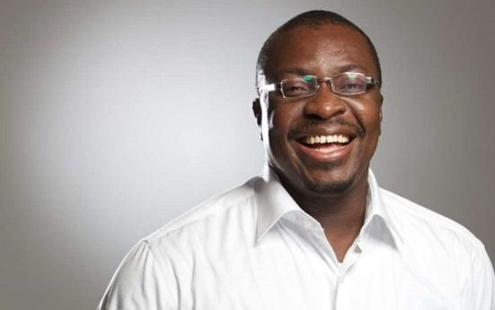 People died in my isolation centre, says Ali Baba