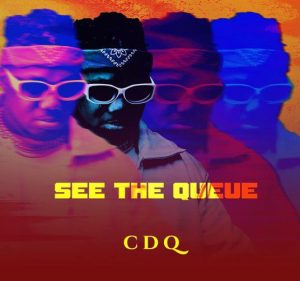 Download Mp3: CDQ - Total Ft Timaya