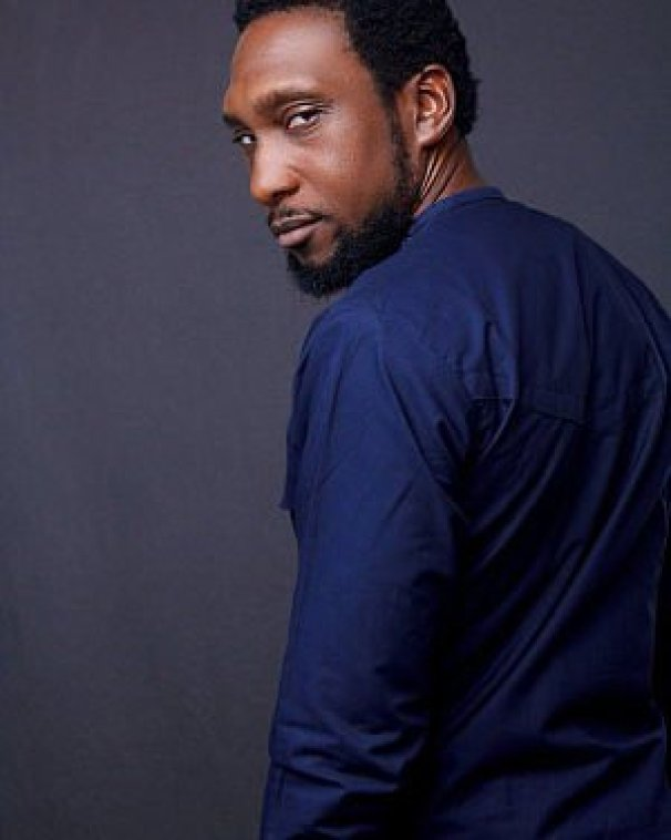 Kentebe opens up on mum's refusal to accept wife after 7 years