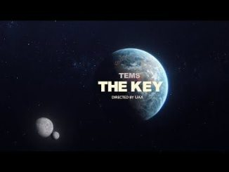 Download mp3: Tems – The Key