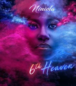 Download mp3: Niniola – The One