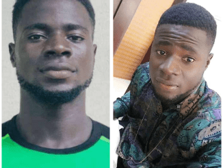 300L UNICROSS student allegedly stabbed to death by suspected phone snatchers in Calabar