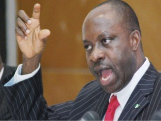 Anambra governorship election: APGA suspends Soludo, three others