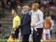 Arsenal legend, Thierry Henry returns to Belgium's coaching team for Euro 2020 under manager Roberto Martinez
