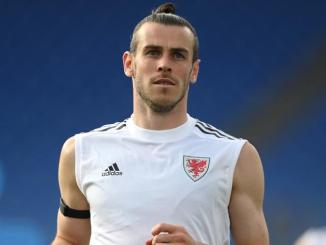 Bale warns Wales 'can hurt' Italy in Euro 2020 cracker