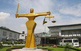 Corps member bags two-year jail term for sex scam