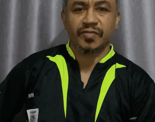 DaddyFreeze shares his thoughts on why God hasn't solved the problems in Nigeria