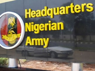 DHQ denies mass retirement of army generals following appointment of new Chief of Army Staff