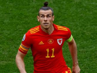 Gareth Bale rules out retirement with World Cup in mind
