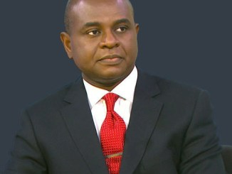 Government should invite Sunday Igboho and IPOB to the table – Moghalu