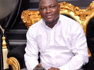 """Governor Ayade's aide resigns, says """"his ideology does not go in tandem with that of APC"""""""